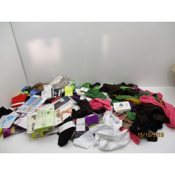 80 COLLANTS A 0.60€