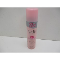 SPRAY DEO 250ML