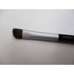 25 PINCEAUX MAQUILLAGE 0.14€