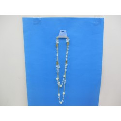 24 COLLIERS A 0.25€