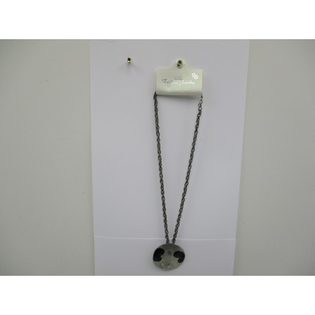 12 COLLIERS A 0.25€