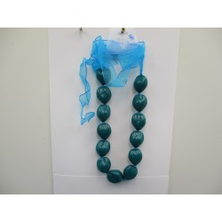 12 COLLIERS A 0.13€