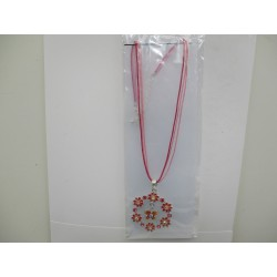 12 COLLIERS 0.25€