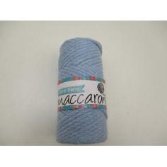 cord yarn 260g 65m 6-10 mm