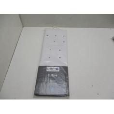 TAPIS SECURITE SALLE DE BAIN 55X55 CM
