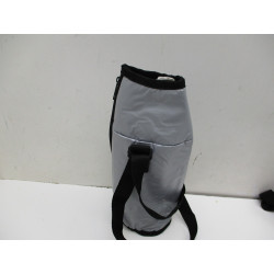 SAC ISOTHERME POUR BOUTEILLE
