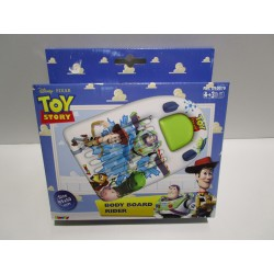 Body Board Toy Story de Smoby